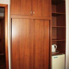 Гостиница Набережная Номер категории Эконом с различными типами кроватей фото 6