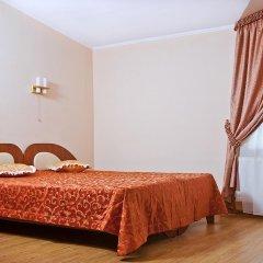 Гостевой дом Лот комната для гостей