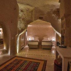 Acropolis Cave Suite 4* Номер Делюкс с различными типами кроватей фото 13