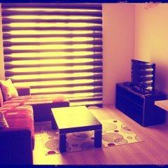 Edirne House Турция, Эдирне - отзывы, цены и фото номеров - забронировать отель Edirne House онлайн детские мероприятия фото 2