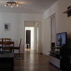 Апартаменты Nevski Apartment София развлечения