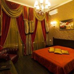 Отель Габриэль Полулюкс фото 8