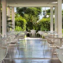 Отель Roma Италия, Риччоне - отзывы, цены и фото номеров - забронировать отель Roma онлайн помещение для мероприятий