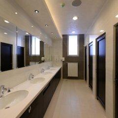 Отель Majdan ванная фото 2