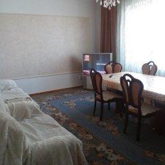 Гостиница Kaldyakova Казахстан, Нур-Султан - отзывы, цены и фото номеров - забронировать гостиницу Kaldyakova онлайн удобства в номере фото 2