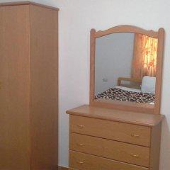 Отель Tell Madaba Иордания, Мадаба - отзывы, цены и фото номеров - забронировать отель Tell Madaba онлайн удобства в номере