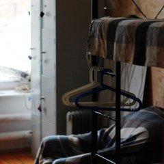 Гостиница Tabouret Rooms Nevsky в Санкт-Петербурге отзывы, цены и фото номеров - забронировать гостиницу Tabouret Rooms Nevsky онлайн Санкт-Петербург ванная фото 2