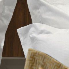Отель Best Western Le 18 Paris 4* Стандартный номер разные типы кроватей фото 5