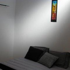 Отель Quinta Sul America удобства в номере