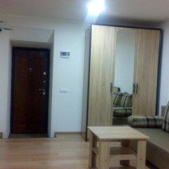Гостиница Вunker Light Украина, Харьков - отзывы, цены и фото номеров - забронировать гостиницу Вunker Light онлайн комната для гостей фото 4