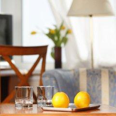 Гостиница Калининград в Калининграде - забронировать гостиницу Калининград, цены и фото номеров в номере