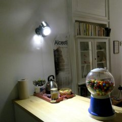 Отель L'Acanto Италия, Сиракуза - отзывы, цены и фото номеров - забронировать отель L'Acanto онлайн в номере
