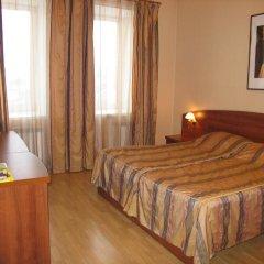 Гостиница Коттедж на Зелёном Полулюкс с различными типами кроватей фото 9