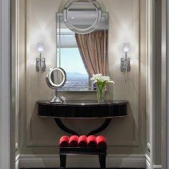 The Palazzo Resort Hotel Casino 5* Люкс Luxury с различными типами кроватей фото 15
