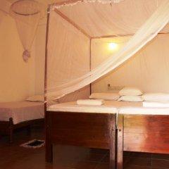 Отель Lake View Cottage Шри-Ланка, Тиссамахарама - отзывы, цены и фото номеров - забронировать отель Lake View Cottage онлайн удобства в номере