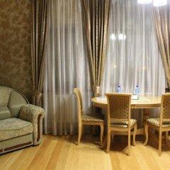 Гостиница Барские Полати Полулюкс с различными типами кроватей фото 33