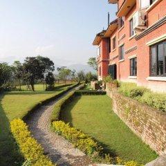 Отель Planet Bhaktapur Непал, Бхактапур - отзывы, цены и фото номеров - забронировать отель Planet Bhaktapur онлайн фото 8