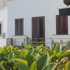 Отель b&b Simpaty Италия, Палермо - отзывы, цены и фото номеров - забронировать отель b&b Simpaty онлайн