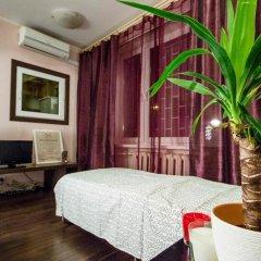 Апартаменты Funny Dolphins Apartments VDNKH Апартаменты с различными типами кроватей фото 17
