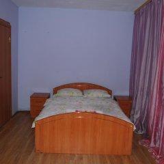 Гостиница Guest house Sominka 17 спа фото 2