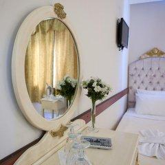 Adora Hotel комната для гостей фото 5