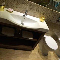 Hotel Smeraldo 3* Люкс повышенной комфортности фото 6