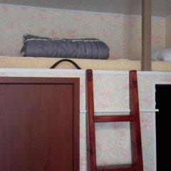 Отель On Sotsialisticheskaya Guest House Санкт-Петербург сауна