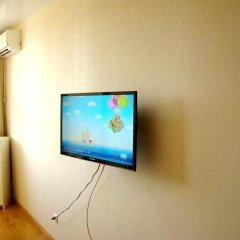 Апартаменты Comfort Apartment Екатеринбург детские мероприятия
