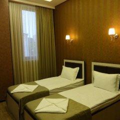 Eridana Hotel Стандартный номер