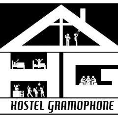 Gramophone Hostel развлечения