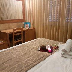 Hotel Ideal спа