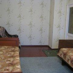Апартаменты Apartment Na Kameneva Апартаменты с разными типами кроватей фото 3