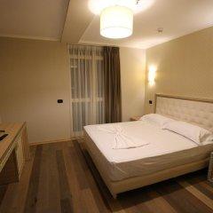 Germany Hotel Дуррес комната для гостей фото 4