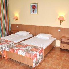 Отель Erma комната для гостей фото 2