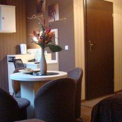 Отель Apart A2 Польша, Познань - отзывы, цены и фото номеров - забронировать отель Apart A2 онлайн в номере фото 2