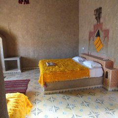 Отель Auberge De Charme Les Dunes D´Or Марокко, Мерзуга - отзывы, цены и фото номеров - забронировать отель Auberge De Charme Les Dunes D´Or онлайн в номере