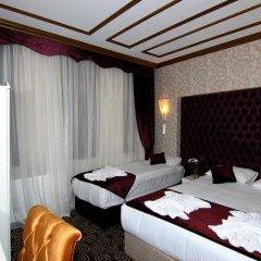 Diamond Royal Hotel спа
