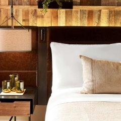 Отель 1 Hotel Central Park США, Нью-Йорк - отзывы, цены и фото номеров - забронировать отель 1 Hotel Central Park онлайн в номере фото 2