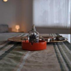 Отель House Todorov Люкс повышенной комфортности с различными типами кроватей фото 19