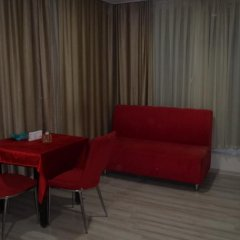 Paxx Istanbul Hotel & Hostel - Adults Only комната для гостей