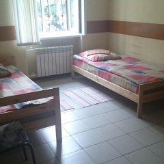 Chkalovsky Hostel Стандартный номер фото 6