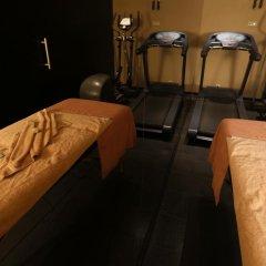 Pera Rose Hotel - Special Class фитнесс-зал фото 2