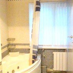 Отель Меблированные комнаты Александрия на Улице Ленина Апартаменты фото 38
