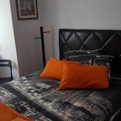Отель Encanto da Paz Лиссабон удобства в номере