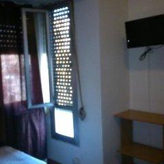 Отель Hostal Campoy Испания, Аликанте - отзывы, цены и фото номеров - забронировать отель Hostal Campoy онлайн удобства в номере