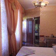 Гостиница Deribasovskay Lux удобства в номере