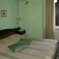 Отель Villa Andor 3* Стандартный номер с различными типами кроватей фото 8