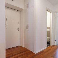 Апартаменты Apartment Happiness Split удобства в номере фото 2