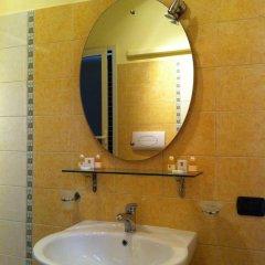 Отель Sweet Home B&B Стандартный номер фото 13