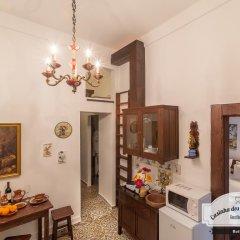 Отель Casinha Dos Sapateiros 4* Студия фото 12